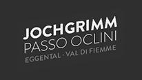 Jochgrimm