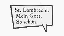 St. Lambrecht